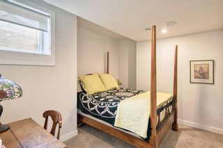 Photo 21: 1946 45 Avenue SW in Calgary: Altadore Semi Detached for sale : MLS®# A1077101