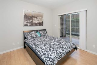 "Photo 13: 108 7337 MACPHERSON Avenue in Burnaby: Metrotown Condo for sale in ""CADENCE at METROTOWN"" (Burnaby South)  : MLS®# R2239478"