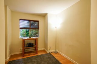 "Photo 15: 105 2615 JANE Street in Port Coquitlam: Central Pt Coquitlam Condo for sale in ""Burleigh Green"" : MLS®# R2575234"