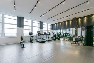 Photo 17: 932 111 W St Clair Avenue in Toronto: Condo for lease : MLS®# C4174251