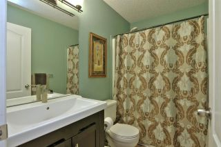 Photo 15: 7631 185 ST NW in Edmonton: Zone 20 House for sale : MLS®# E4176838