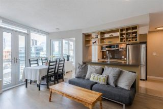 """Photo 21: 1206 833 SEYMOUR Street in Vancouver: Downtown VW Condo for sale in """"CAPITOL"""" (Vancouver West)  : MLS®# R2585861"""