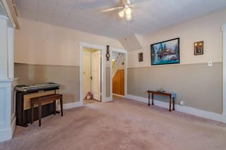 Photo 7: 1137 Hammond Avenue: Crossfield Detached for sale : MLS®# A1052358