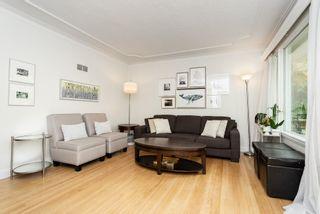 Photo 5: 131 Bank Avenue in Winnipeg: St Vital House for sale (2D)  : MLS®# 202114506
