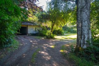 Photo 2: 9149 West Saanich Rd in North Saanich: NS Ardmore House for sale : MLS®# 887714