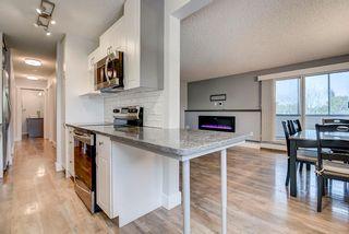 Photo 10: 320 24 JUBILEE Drive: Fort Saskatchewan Condo for sale : MLS®# E4248824