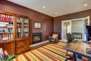 Photo 37: 6310 BOW Crescent NW in Calgary: Bowness Detached for sale : MLS®# A1088799