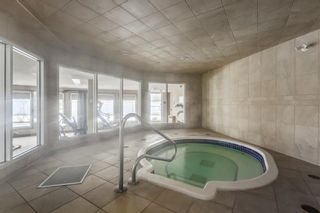 Photo 28: 210 30 Cranfield Link SE in Calgary: Cranston Apartment for sale : MLS®# A1070786