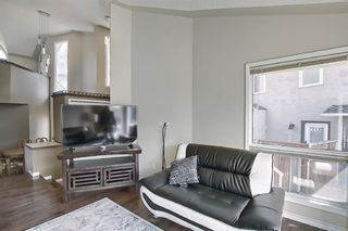 Photo 6: 117 Hawkford Court NW in Calgary: Hawkwood Detached for sale : MLS®# A1103676