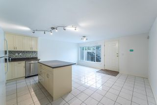 Photo 22: 4005 MOSCROP Street in Burnaby: Burnaby Hospital House for sale (Burnaby South)  : MLS®# R2620048