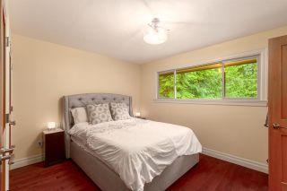 "Photo 12: 2051 CHEAKAMUS Way in Squamish: Garibaldi Estates House for sale in ""GARIBALDI ESTATES"" : MLS®# R2593348"