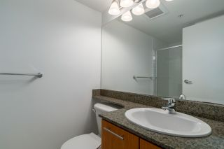 "Photo 13: 620 7831 WESTMINSTER Highway in Richmond: Brighouse Condo for sale in ""The Capri"" : MLS®# R2131764"