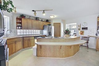Photo 9: 56 Patterson Rise SW in Calgary: Patterson Detached for sale : MLS®# A1122505