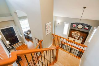 """Photo 23: 18947 69A Avenue in Surrey: Clayton House for sale in """"Clayton Village"""" (Cloverdale)  : MLS®# R2547336"""