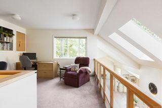 Photo 24: 986 Fir Tree Glen in : SE Broadmead House for sale (Saanich East)  : MLS®# 881671