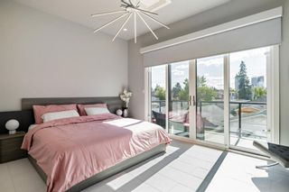 Photo 22: 231 13 Avenue NW in Calgary: Crescent Heights Detached for sale : MLS®# A1148484