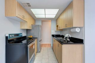 Photo 4: 1103 5765 Yonge Street in Toronto: Newtonbrook East Condo for sale (Toronto C14)  : MLS®# C4751180