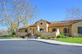Photo 37: CHULA VISTA Condo for sale : 3 bedrooms : 1266 Stagecoach Trail Loop