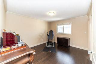Photo 25: 9 Loiselle Way: St. Albert House for sale : MLS®# E4262065
