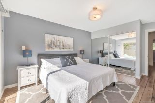 """Photo 10: 1843 LILAC Drive in Surrey: King George Corridor Townhouse for sale in """"Alderwood"""" (South Surrey White Rock)  : MLS®# R2443102"""