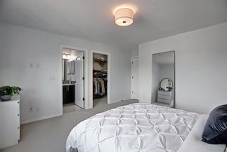Photo 17: 50 Nolanfield Terrace NW in Calgary: Nolan Hill Detached for sale : MLS®# A1094076