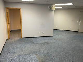 Photo 3: 4 389 Goshen Avenue in Emerson: Office for sale