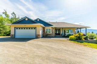 Photo 39: 3608 McBride Road in Blind Bay: McArthur Heights House for sale : MLS®# 10116704