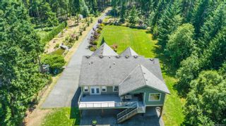 Photo 18: 873 Rivers Edge Dr in : PQ Nanoose House for sale (Parksville/Qualicum)  : MLS®# 879342