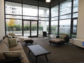 Photo 19: 1505 960 Yates St in : Vi Downtown Condo for sale (Victoria)  : MLS®# 861450