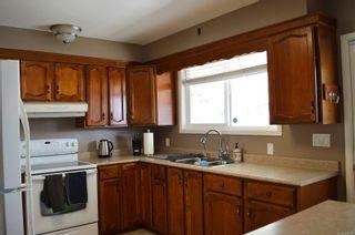 Photo 10: 3910 Exton St in : PA Port Alberni House for sale (Port Alberni)  : MLS®# 874718
