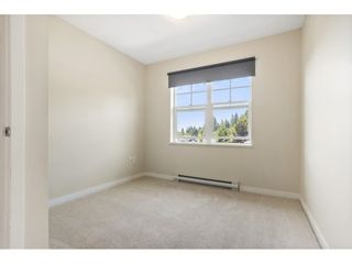 """Photo 25: 1442 MARGUERITE Street in Coquitlam: Burke Mountain Townhouse for sale in """"BELMONT"""" : MLS®# R2608706"""