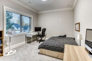 Photo 38: 8738 217A Street in Langley: Walnut Grove House for sale : MLS®# R2528405