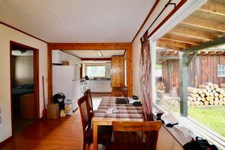 Photo 32: 12925 TELKWA COALMINE Road: Telkwa House for sale (Smithers And Area (Zone 54))  : MLS®# R2596369