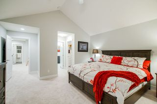 Photo 19: 22805 NELSON Court in Maple Ridge: Silver Valley House for sale : MLS®# R2530144