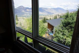 Photo 36: 110 WADDINGTON DRIVE in Kamloops: Sahali Residential Detached for sale : MLS®# 110059