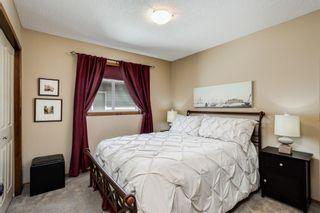 Photo 13: 43 Panamount Lane NW in Calgary: Panorama Hills Detached for sale : MLS®# A1126762
