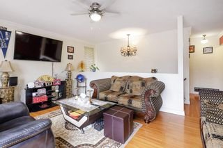 Photo 9: 14165 GROSVENOR Road in Surrey: Bolivar Heights House for sale (North Surrey)  : MLS®# R2548958