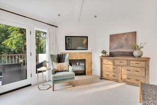 Photo 40: House for sale : 4 bedrooms : 425 Manitoba Street in Playa del Rey