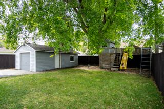 Photo 19: 194 Windham Road in Winnipeg: Woodhaven House for sale (5F)  : MLS®# 1923939