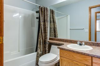 Photo 16: 8325 171A Avenue in Edmonton: Zone 28 House for sale : MLS®# E4252205
