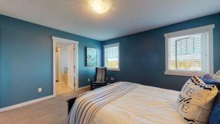 Photo 20: 4745 CRABAPPLE Run in Edmonton: Zone 53 House for sale : MLS®# E4264095