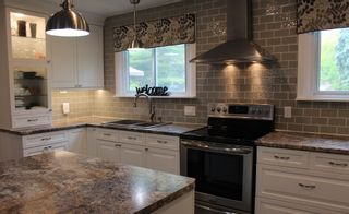 Photo 7: 16 Ravensdale Road in Cobourg: House for sale : MLS®# 132729
