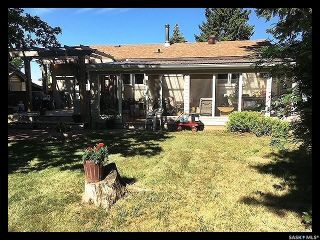 Photo 11: 1732 Trudeau Street in North Battleford: College Heights Residential for sale : MLS®# SK840580