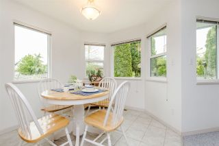 """Photo 9: 4501 223A Street in Langley: Murrayville House for sale in """"Murrayville"""" : MLS®# R2168767"""