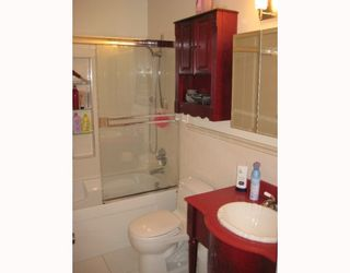 Photo 5: 4208 NESS AV in Prince George: Lakewood House for sale (PG City West (Zone 71))  : MLS®# N196446