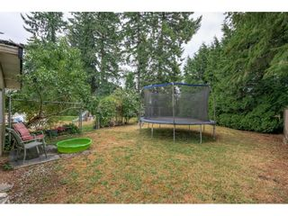 Photo 32: 14078 HALIFAX Place in Surrey: Sullivan Station House for sale : MLS®# R2607503