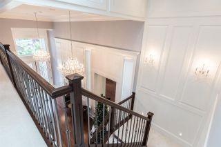 Photo 36: 9160 DOLPHIN Avenue in Richmond: Garden City House for sale : MLS®# R2584800