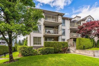 """Photo 2: 114 19122 122 Avenue in Pitt Meadows: Central Meadows Condo for sale in """"EDGEWOOD MANOR"""" : MLS®# R2462915"""