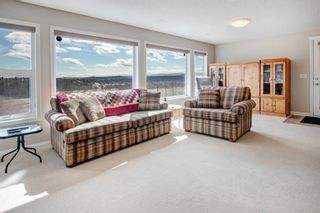Photo 8: 103 Sunset Point: Cochrane Detached for sale : MLS®# A1092790