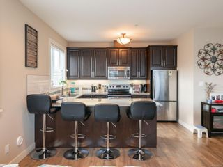 Photo 10: 148 Weld St in : PQ Parksville Multi Family for sale (Parksville/Qualicum)  : MLS®# 888230
